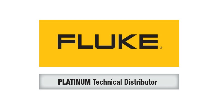 Platinum Technical Distributor